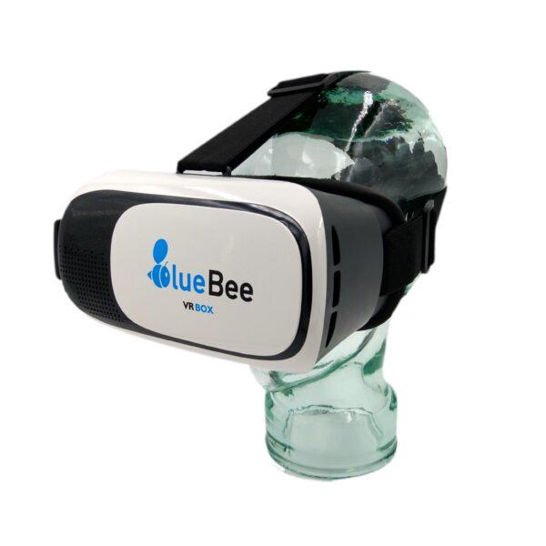blueobeebuenoHR2
