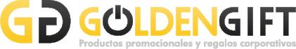 GoldenGift